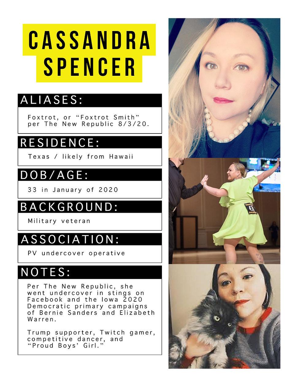 Cassandra Spencer3.jpg