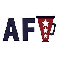 AFV logo.jpeg