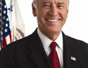 Can Biden Unite the Party?