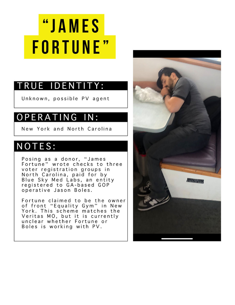 James Fortune profile.jpg