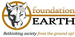 Logo 2.4 Foundation Earth.jpg