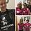 Thumbnail: #NotMyPussy T-Shirt