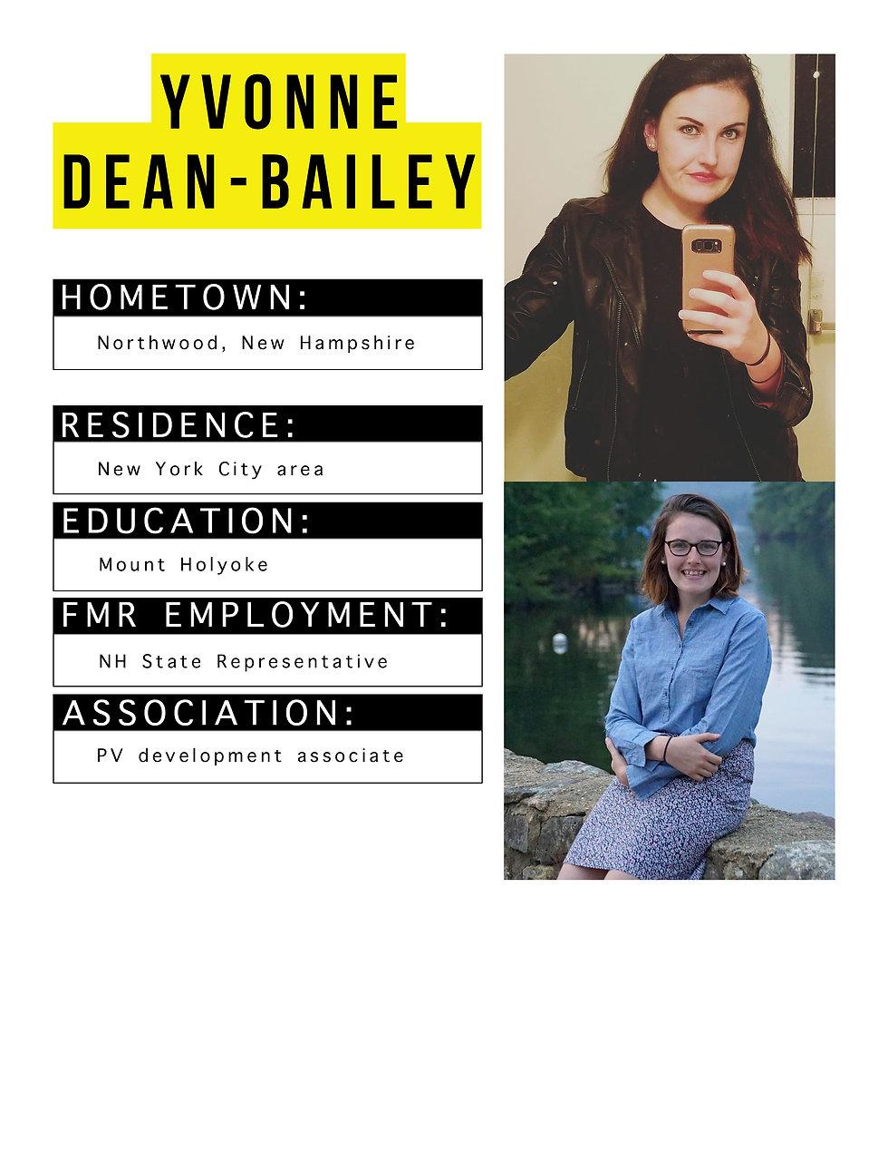Yvonne Dean-Bailey.jpg