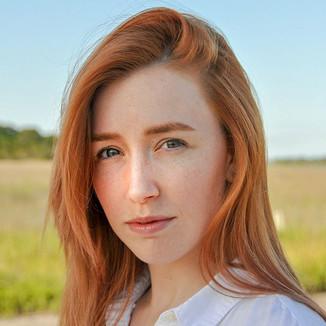 Hannah Shattuck Maruyama