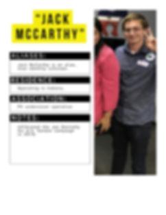 Jack McCarthy.jpg