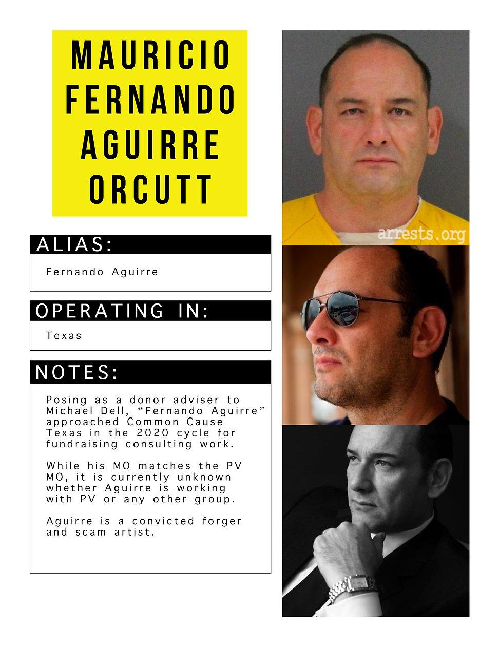 Fernando Aguirre.jpg