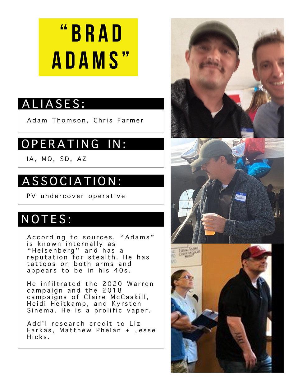 Brad Adams copy.jpg