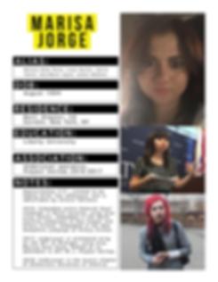 38 Marisa Jorge.png