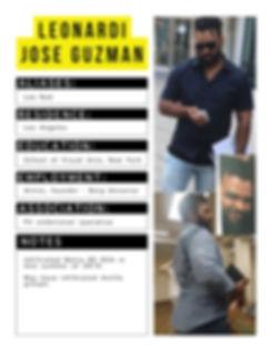 Leonardi Jose Guzman profile.jpg