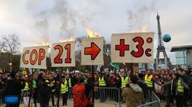 Paris COP 21.jpg