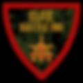 Logo-Elite-Batle-Rio.png