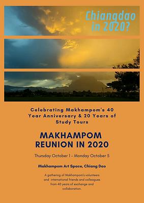 Copy of MAKHAMPOM REUNION 2020.png