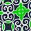 Thumbnail: Canvas Tote