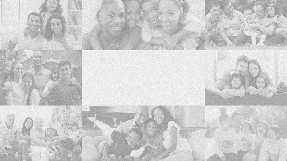 FAMILY MATTERS (BACKGROUND)2.jpg