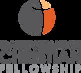 Final TCF Logo CMYK (Vertical).png