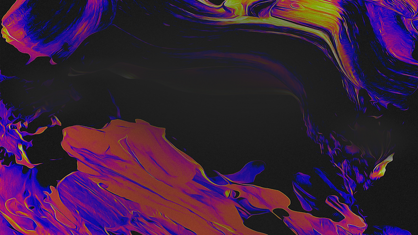 BeExalted BACKGROUND.png