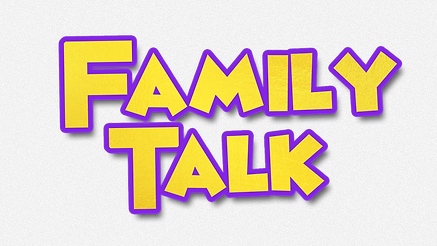FAMILY MATTERS (LOGO).png