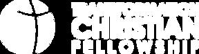 Final TCF Logo WHITE (Horizontal).png