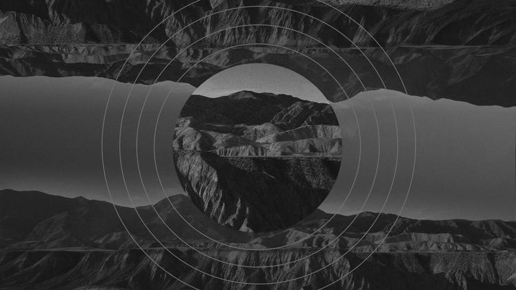 Ascend-Title-1920x1080 (BACK)3.png