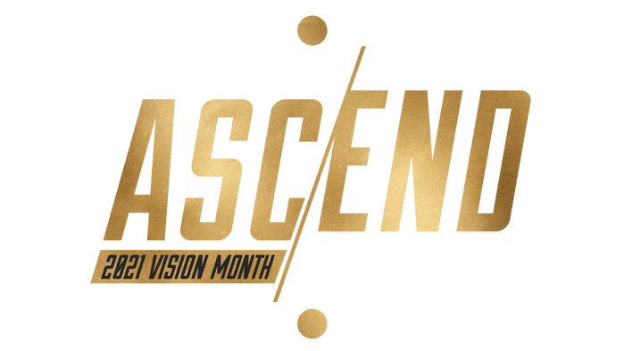 Ascend-Title-1920x1080 (WORDS)4.png