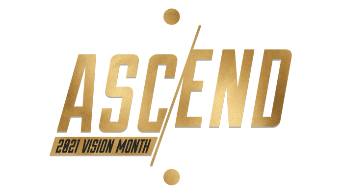 Ascend-Title-1920x1080 (WORDS).png