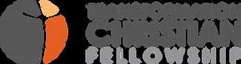 Final TCF Logo CMYK (Horizontal).png
