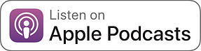 Get Transformed: Transformation Christian Fellowship Podcast is on Apple Podcast. A weekly christian podcast where we feature powerful life-changing messages from Pastor Brandon Hill of Transformation Christian Fellowship, and other Guest Speakers from our Sunday Worship Experience.