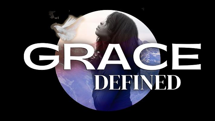 GRACE (WORDS).png