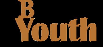 ABRA-_YouthLogo.png