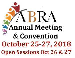 Join the ABRA Board of Directors during their discussions of the 2019 Rule Change Proposals that were submitted.