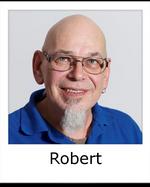 Robert_kzinbjqf.png