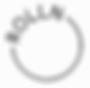 rolln_logo_fafafa_bg.png