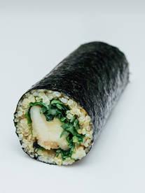 New quinoa rolls-9_edited.jpg