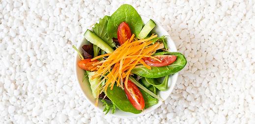 Yuzu Mixed Green Salad.jpg