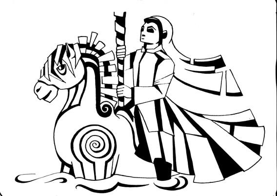 elven horseman.jpg
