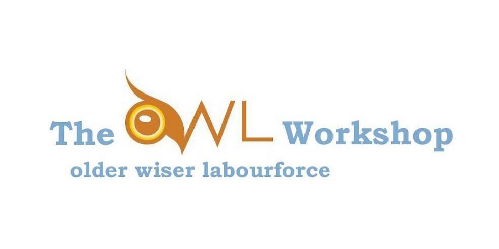 OWL Program