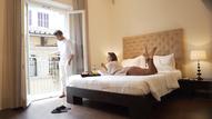 Spot - Puro Hotel Palma