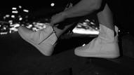 Spot - Ezlab Footwear