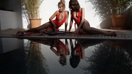 Promo Video - Lima Beachwear