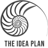logo the idea plan otropng.png