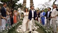 Wedding Film - Bali