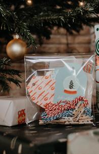 StudioPaper-cadeau