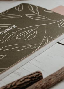 StudioPaper-Planner-Bullet-Journal.png