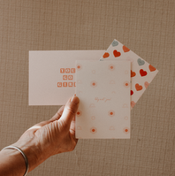 Ansichtkaarten-Love-StudioPaper