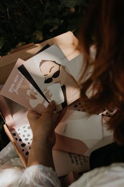 Studio_Paper_Sharon_Navarro