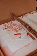 Studio-Paper-Love-Box