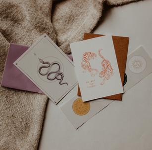 Studio-Paper-aansichtkaarten.png