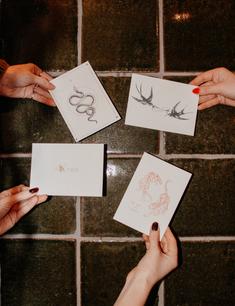 Studio-Paper-ansichtkaarten.png