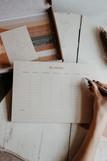 Studio-Paper-planner_edited.jpg