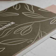 StudioPaper-Planner-Bullet-Journal_edite